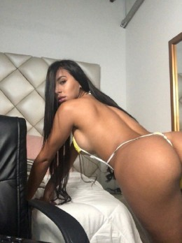 sabrina - Escort Natasha 69 | Girl in Larnaca